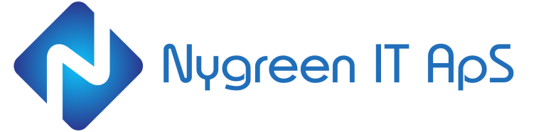 Nygreen IT ApS